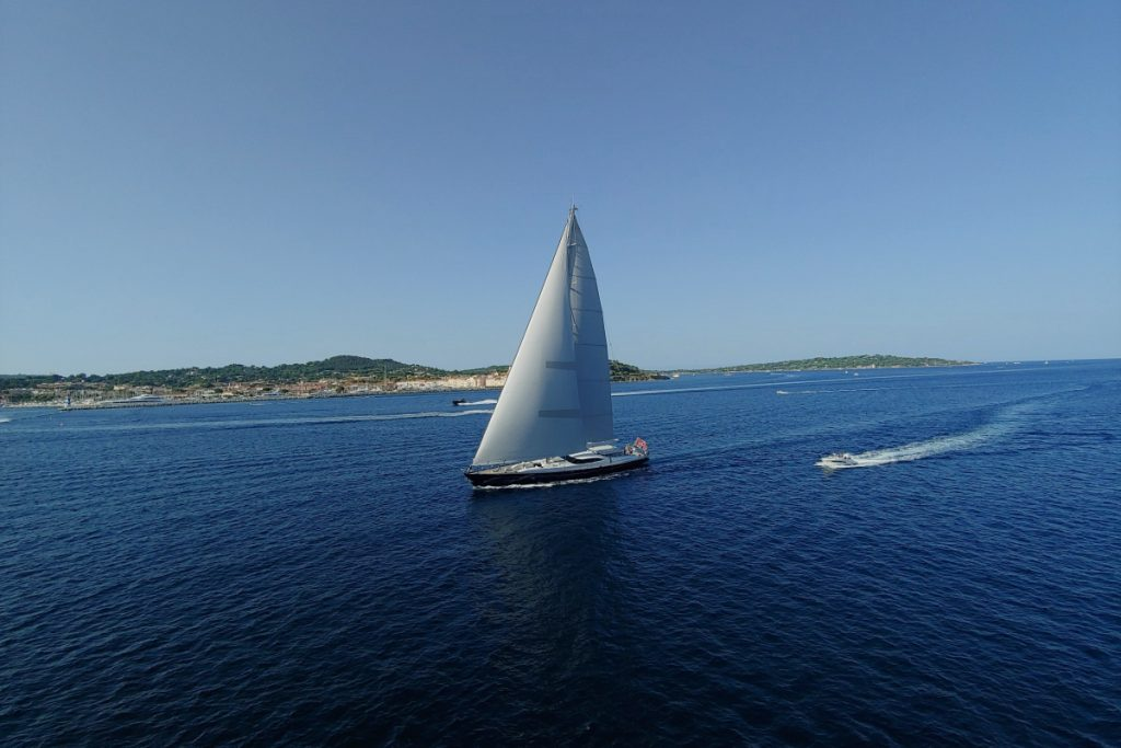 What sailboat do I need to cross the Atlantic? The best sailboat for this dream adventure
