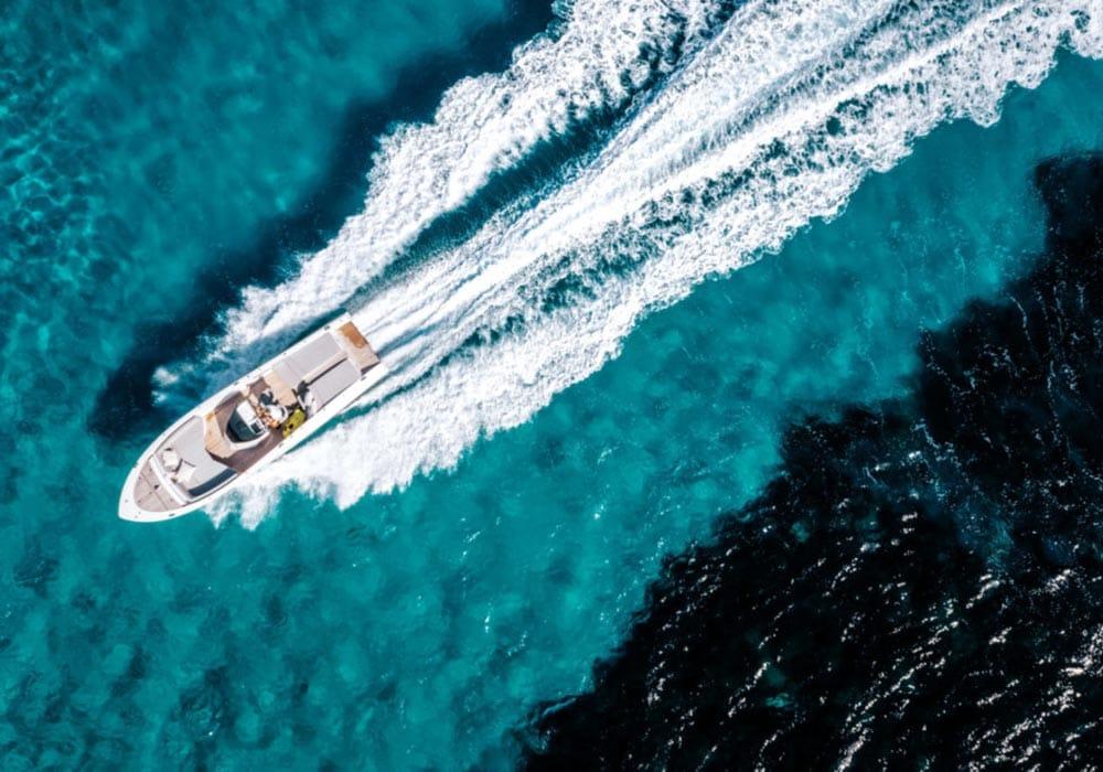Amoyachts Ibiza About
