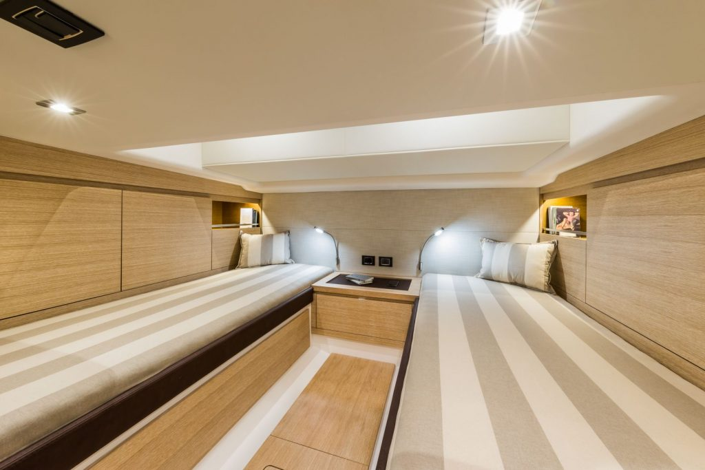 Pardo 43 Gabriela Ibiza Yach Boat Rental Barcoibiza 13 1024x683