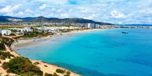Playa Den Bossa R0x1z556pj