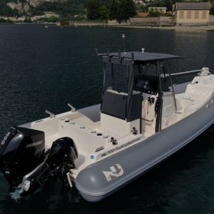 NJ700 SeaFish Trolling 4 Mercury 480x480
