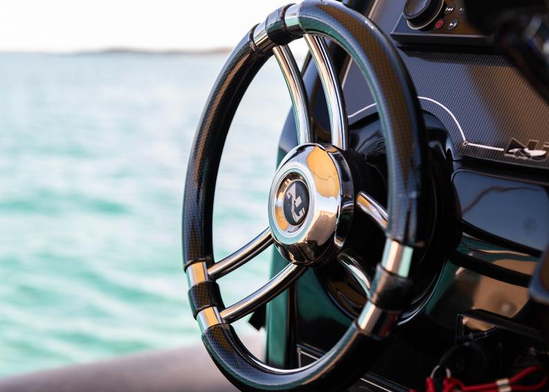Alquiler de barcos en Ibiza sin patrón